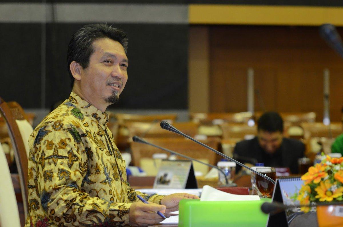 Tanggapi GP Ansor Soal Kelompok Radikal, Ini Pukulan Telak Tim Prabowo
