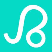 brankaspedia-logo