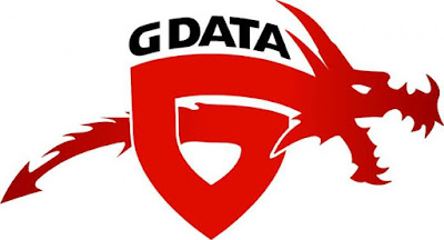 G-Data security