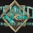 Icewind Dale Enhanced Edition Free Game Download