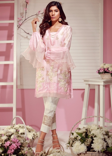 pakistani pret wear online
