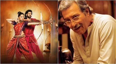 baahubali-team-cancels-premiere-after-vinod-khannas-demise