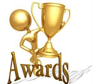 नेशनल स्पोट्र्स टाइम्स अवॉर्ड से सम्मानित होंगी प्रदेश की खेल हस्तियां