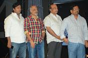 Kabali Movie Audio Launch-thumbnail-17