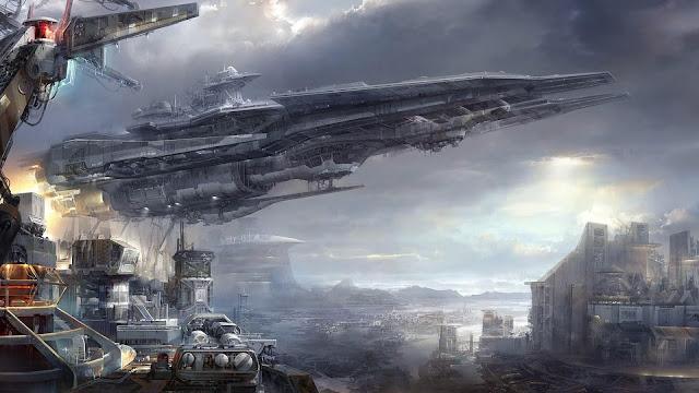 HD-Spacecraft-Wallpaper