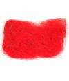 https://www.stonogi.pl/scrapowe-rozmaitosci/19278-sizal-naturalny-czerwony-40-g.html
