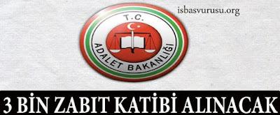 haziran-zabit-katibi-alimi