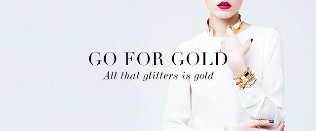 http://www.laprendo.com/SG/goforgold.html?utm_source=blog&utm_medium=Website&utm_content=go+for+gold&utm_campaign=08+Apr+2016