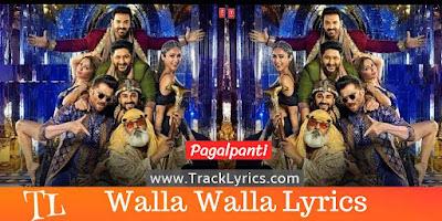 walla-walla-song-lyrics