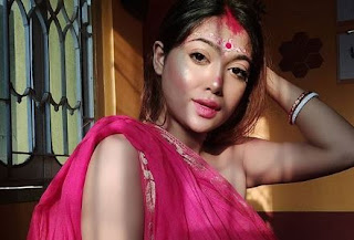 Lovely Ghosh Wiki, Bio, HD Hot Sexy Images, Wallpapers, Pictures, Photos & Pics