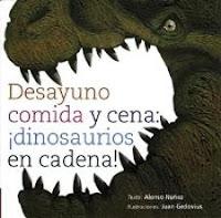 https://librarium.educarex.es/opac?id=00896821
