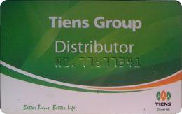 ID TIENS - 77677341