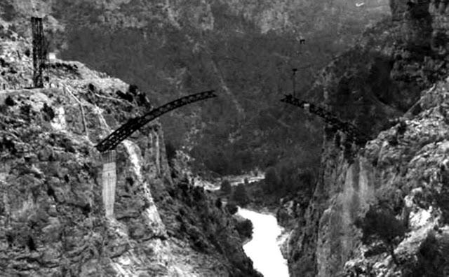 santa-cruz-moya-puente-estructura