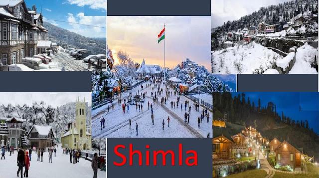 Shimla-pic-theblog-insider