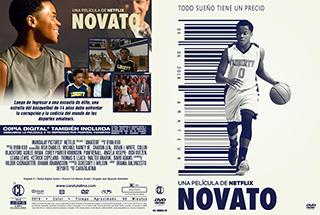 Amateur - Novato