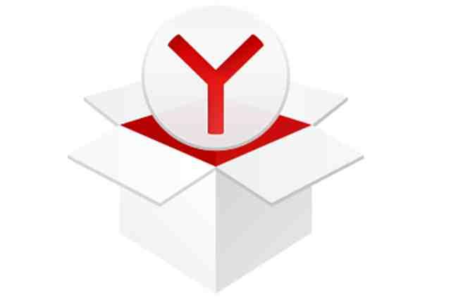 تنزيل المتصفح ياندكس السريع والرائع للويندوز مجانا