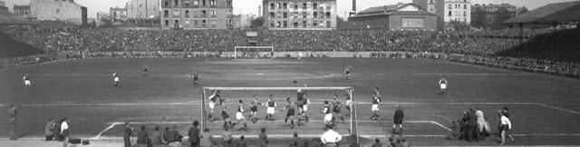 Stade de Paris