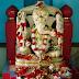 Dashbhuja Ganesh Temple, Hedvi, Guhagar
