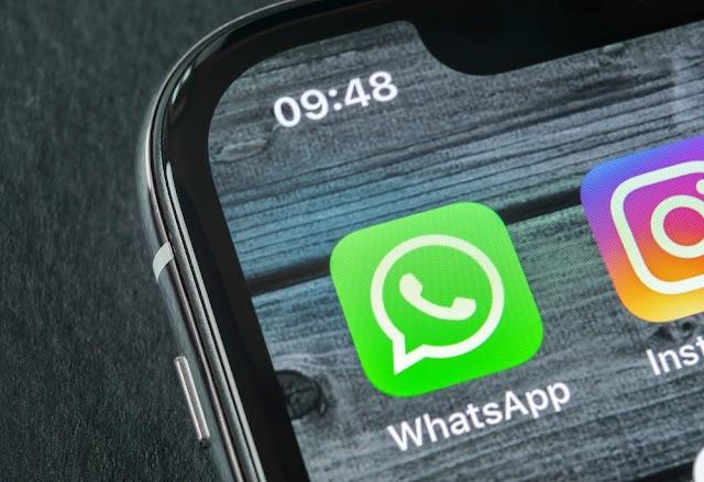 Golpistas usam falsa pesquisa sobre Covid-19 para invadirem WhatsApp