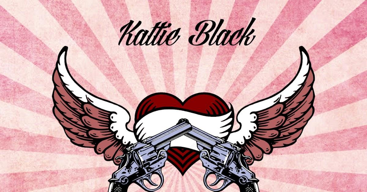 Algo aún más grande, Algo muy grande 02 – Kattie Black (Rom) Algo%2Bmuy%2Bgrande%2BII