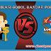 Aplikasi Bobol Bandar Poker