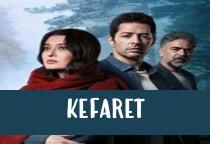 Ver telenovela Kefaret capitulo 08 online español gratis