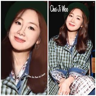 aktris korea yang hamil
