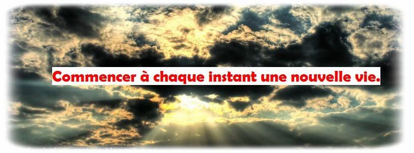 Poème Amour Poésie Et Citations 2019 Sms Pour Commencer