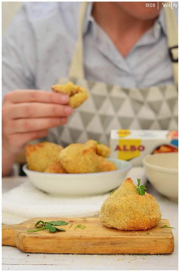 risoles- kibe- masa de coxinha fácil- pao de queijo- farola- Coxinhas brasileñas receita- receita de coxinha de patata