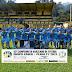 2ª divisão do Campeonato Varzeano de Irati define classificados para as quartas de final