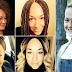 Wannabe Black Woman, Rachel Dolezal Talks About Black Hair