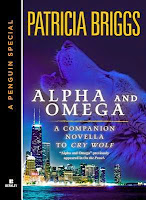 https://www.goodreads.com/book/show/9216858-alpha-omega