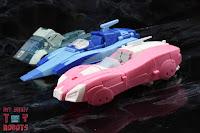 Transformers Kingdom Arcee 63