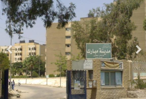 جامعة الازهر : فتح باب التنسيق للمدن الجامعية من يوم الاحد الموافق 5/8/2018