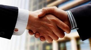Kesepakatan Daftar CUG Telkomsel