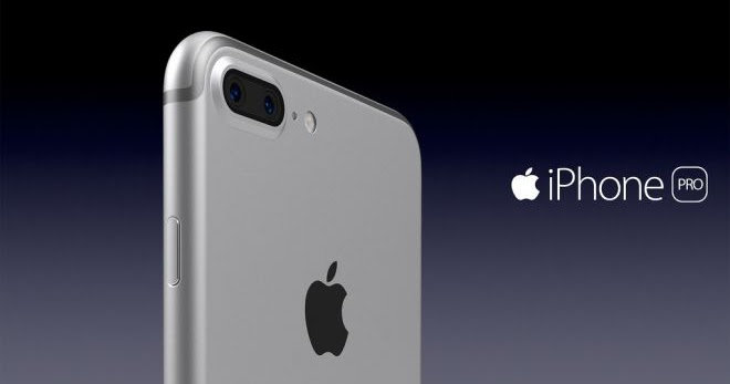 when is the new iphone 7 coming out iphone 7 ecco come sar 224 htnovo 21244