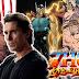Ο Κρίστιαν Μπέιλ θα ενσαρκώσει τον «απόλυτο κακό» της Marvel