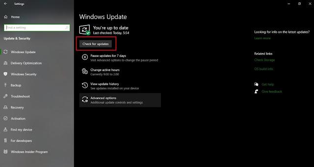 Cara Install Windows 11 Terbaru Gratis