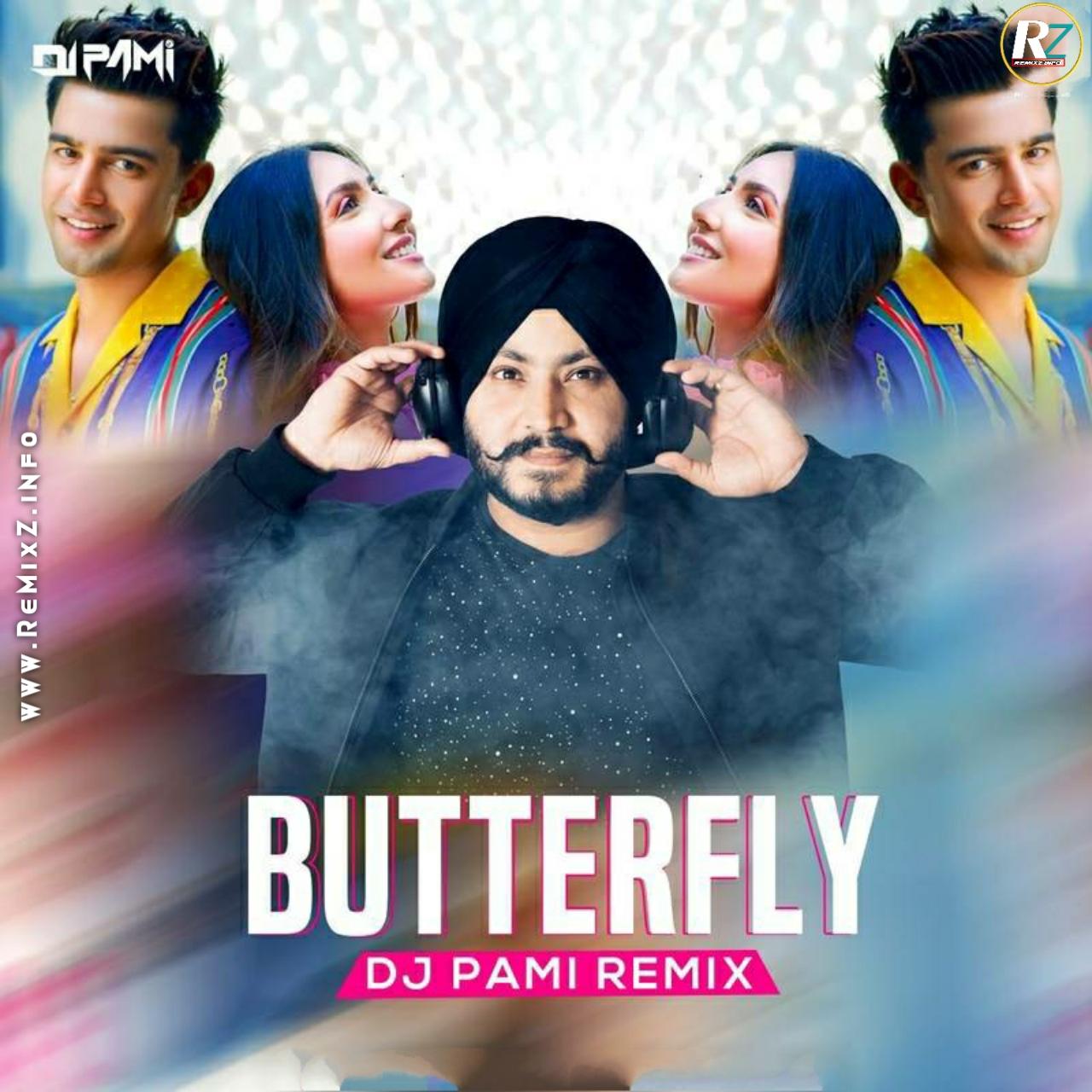 butterfly-jass-manak-remix-dj-pami.jpg