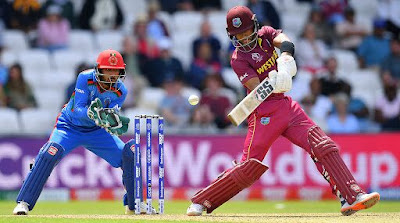 Who will win WI vs AFGH 2nd T20I Match