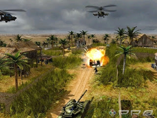 Joint Task Force full pc game downlaod