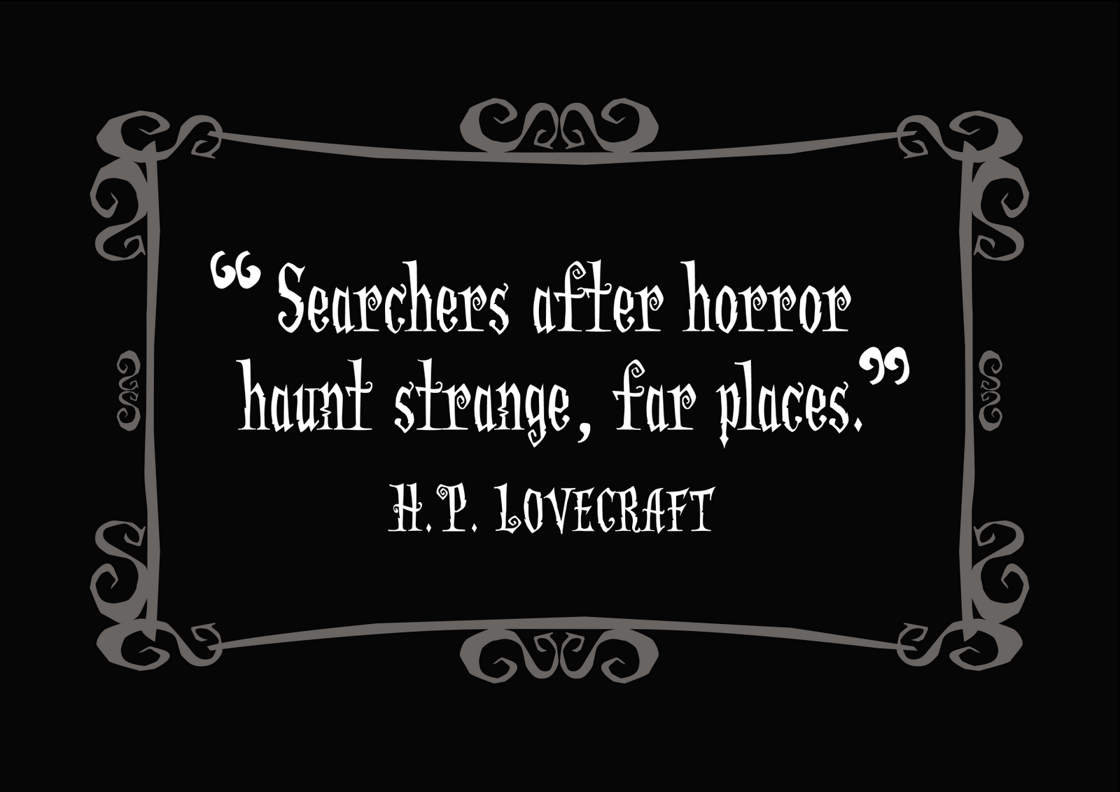 Gothic Love Quotes. QuotesGram