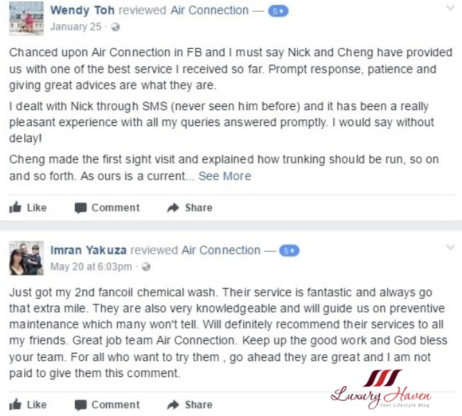 singapore air connection design reviews