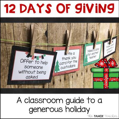 holiday-countdown-freebie