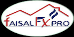 Faisal FX Pro is a Daily Forex Forecasts, and Char Analysis