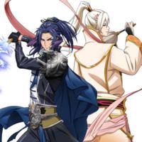 Namu Amida Butsu!: Rendai Utena 12  online