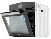 cuptor incorporabil Beko BVRS35500XMS