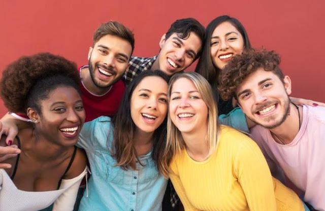 how to attract gen z renters generation z apartment rentals