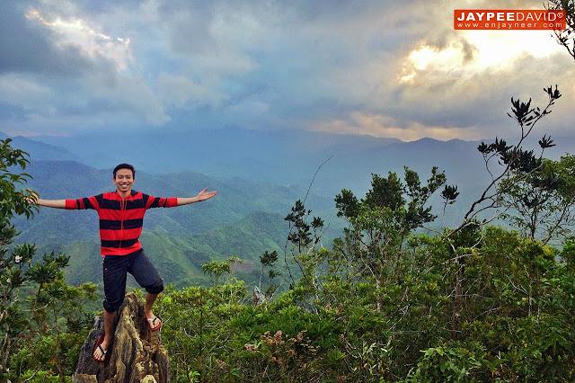tinipak river, mount daraitan, sierra madre, underground river, spelunking, daraitan, tanay, rizal, #visitph2015, #visitphilippines2015, #itsmorefuninthephilippines, mountaineering, pinoy mountaineer