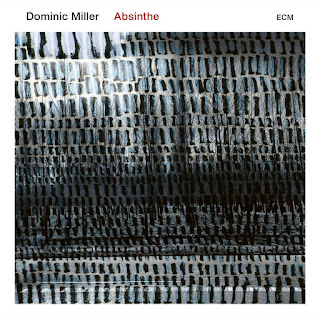 MP3 download Dominic Miller - Absinthe iTunes plus aac m4a mp3
